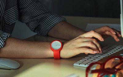 How Hosting Webinars Can Improve Client Retention