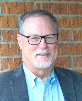 Phil Dunshee